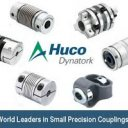Муфты Huco Engineering Industries Ltd